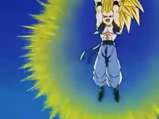 File:Dbz246(for dbzf.ten.lt) 20120418-20475492.jpg