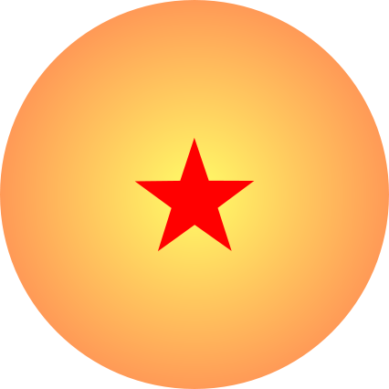 File:426px-One Star DB svg.png
