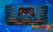 Dragon-Ball-Z-Battle-of-Z-Controls