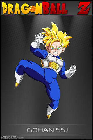 File:Dragon ball z gohan ssj tr by tekilazo-d3f3w8v.jpg