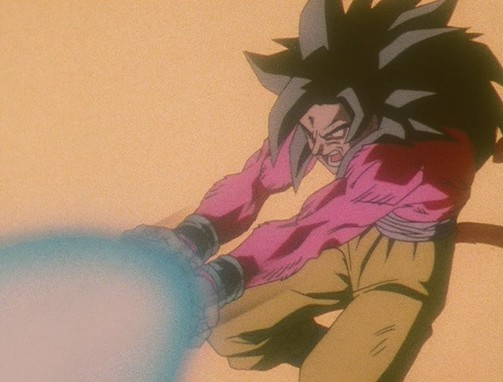 File:DragonballGT-Episode061 291.jpg