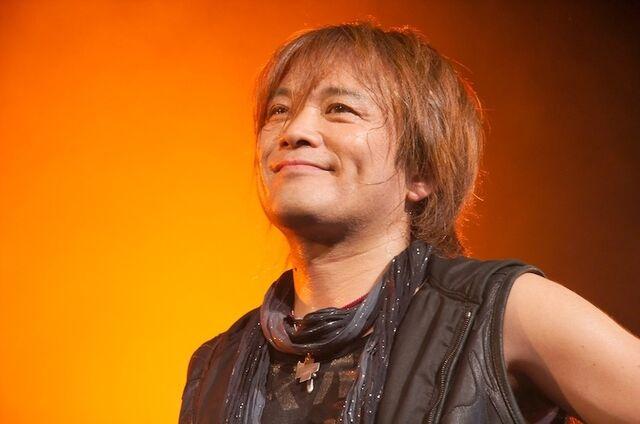 File:Hironobu Kageyama.jpg