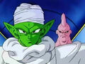 Dbz242(for dbzf.ten.lt) 20120404-16114436