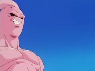 File:Dbz245(for dbzf.ten.lt) 20120418-17282340.jpg