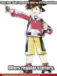 File:Pokemon meme.jpg