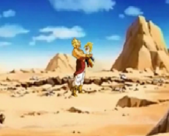 File:Broly grabed goten2.png