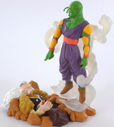 File:Bandai Imaginaton Series 5 Dr Gero with Piccolo.PNG