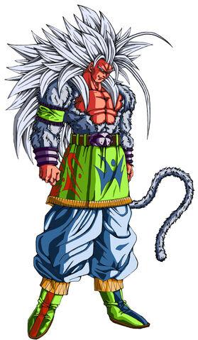 File:DBAF-SSJ5 Goku.jpg