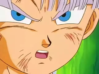 File:Dbz237 - by (dbzf.ten.lt) 20120329-16423960.jpg