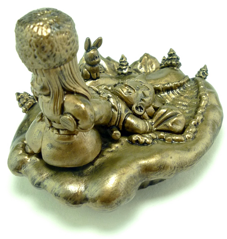 File:Part9-2006-suno-gold.PNG