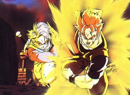 File:SSJFutureGohanAndFutureTrunks.jpg