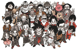 File:250px-Dragon Ball Cast.png