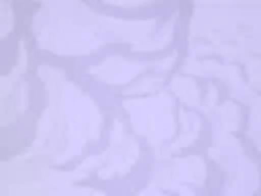 File:Dbz242(for dbzf.ten.lt) 20120404-16012562.jpg
