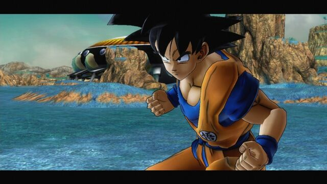 File:Goku Kinect cutscene.jpg