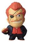 File:Commander red march2007 plex part1 animeheroes.PNG
