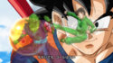 DBS37-Ending-PiccoloGohan