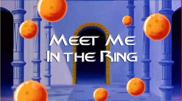 File:Meet me in the Ring.jpg