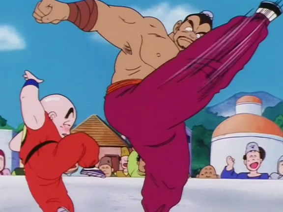 File:Paul vs krillin.jpg