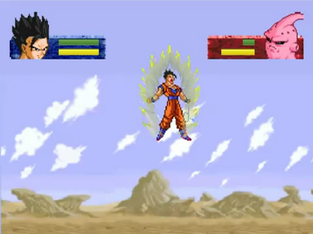 File:UltimateGohan(TheLegend).png