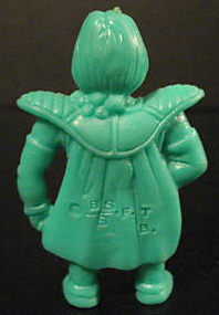 File:Unknown KeshiGomu Zarbon back.PNG