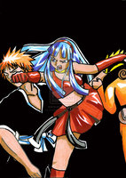 File:Bra vs ichigo and naruto by mystic bra-d2zh061.jpg