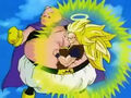 DBZ - 231 - (by dbzf.ten.lt) 20120312-14515548