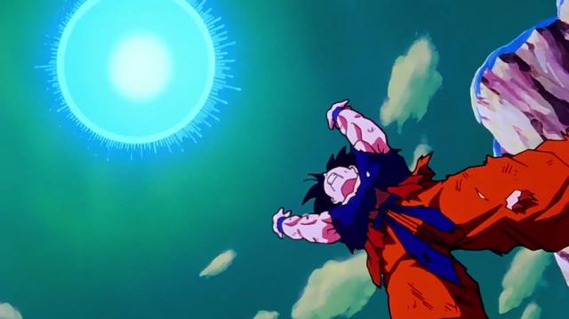 Arquivo:GokuSpiritBombFrieza02.png