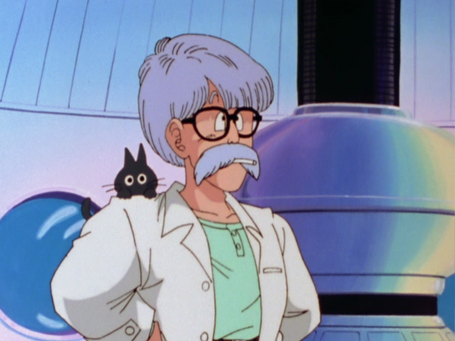 File:Tanookiscomparisonsepisode2110.png