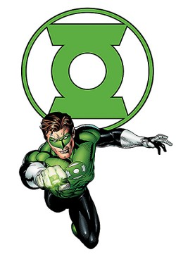 File:250px-Green Lantern The Brightest Day-62 Cover-1 Teaser-1-.jpg