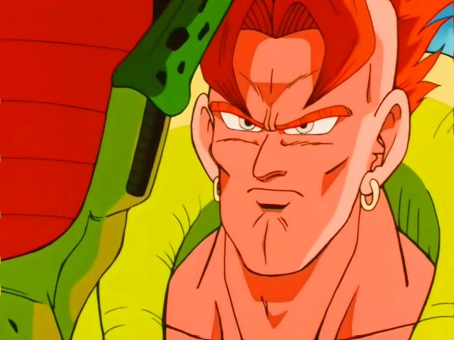 File:Android16vsImperfectCellm.png