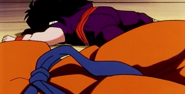 File:Gohan hits the ground dead3.png