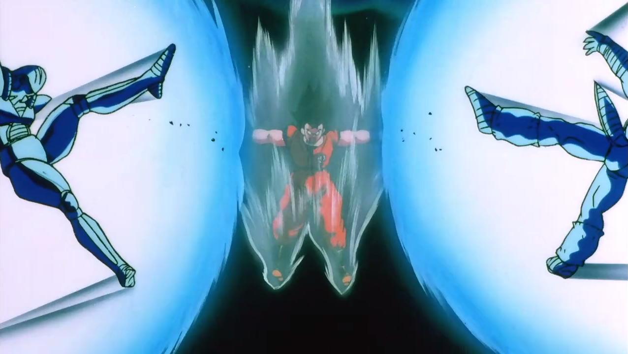 File:Goku kills them.png