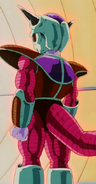 FriezaWaitingForZarbon