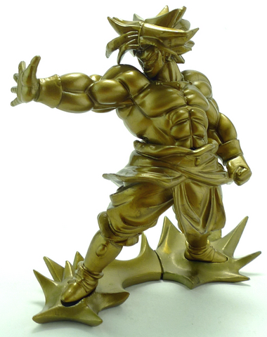 File:MegaHOUSE-Broly-part16-gold.PNG