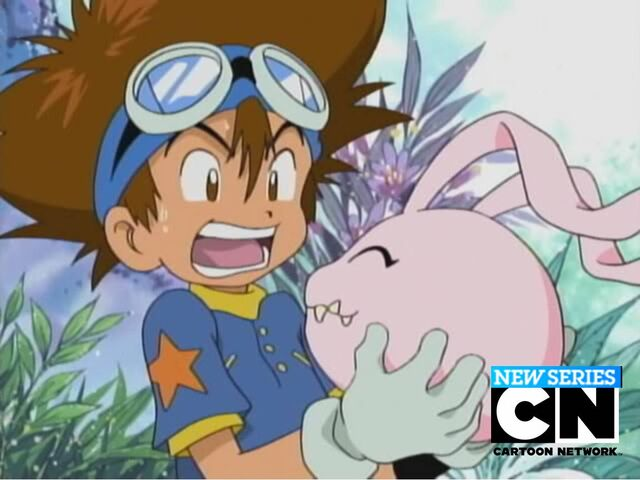 File:Cartoon Network Digimon Adventure.jpg