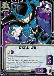 File:Cell jr card.jpg