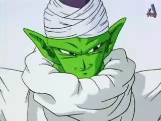File:Dbz245(for dbzf.ten.lt) 20120418-17191332.jpg