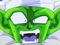 Dbz246(for dbzf.ten.lt) 20120418-20562057