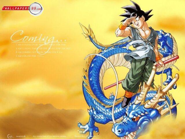 File:Dragon Ball Z 10449.jpg