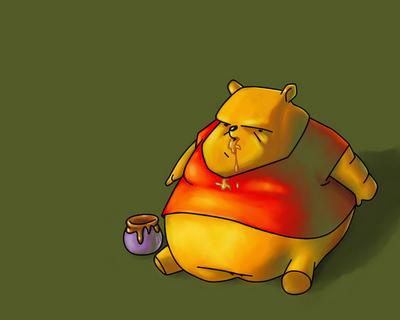 File:Fat pooh bear-12687.jpg