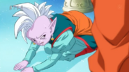 """Future"" Trunks Saga - EP55 14"