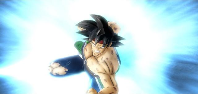 File:Dragon-ball-z-ultimate-tenkaichi 046.jpg