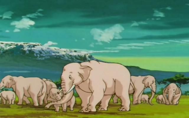 File:Elephants.png
