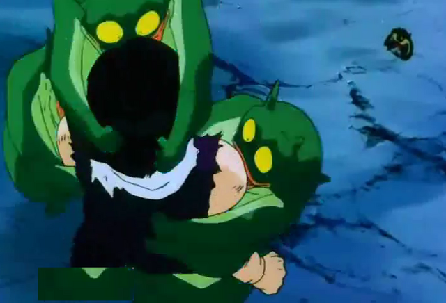File:Ginyu punched gohan e3 (37).png