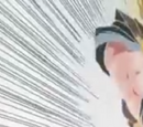 Father-Son Kamehameha