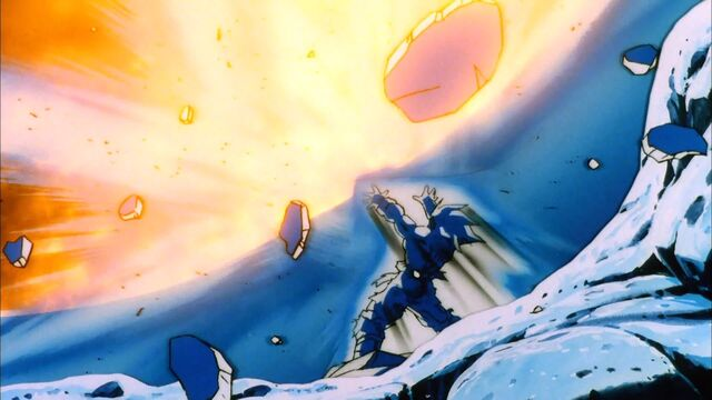 File:Goku Counter's Cooler Rock Splatter 1.jpg