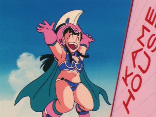 File:Kid-Chichi-first-anime-appearance-dragon-ball-females-32240913.jpg