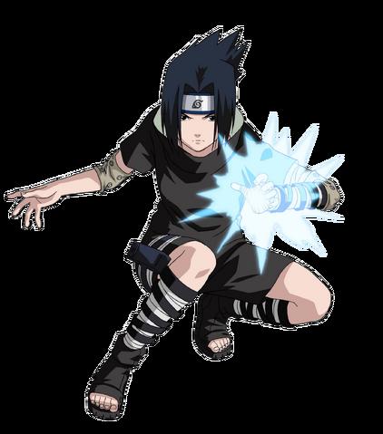 File:1 1 Sasuke023.png