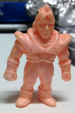 File:Android16-keshi-a.PNG