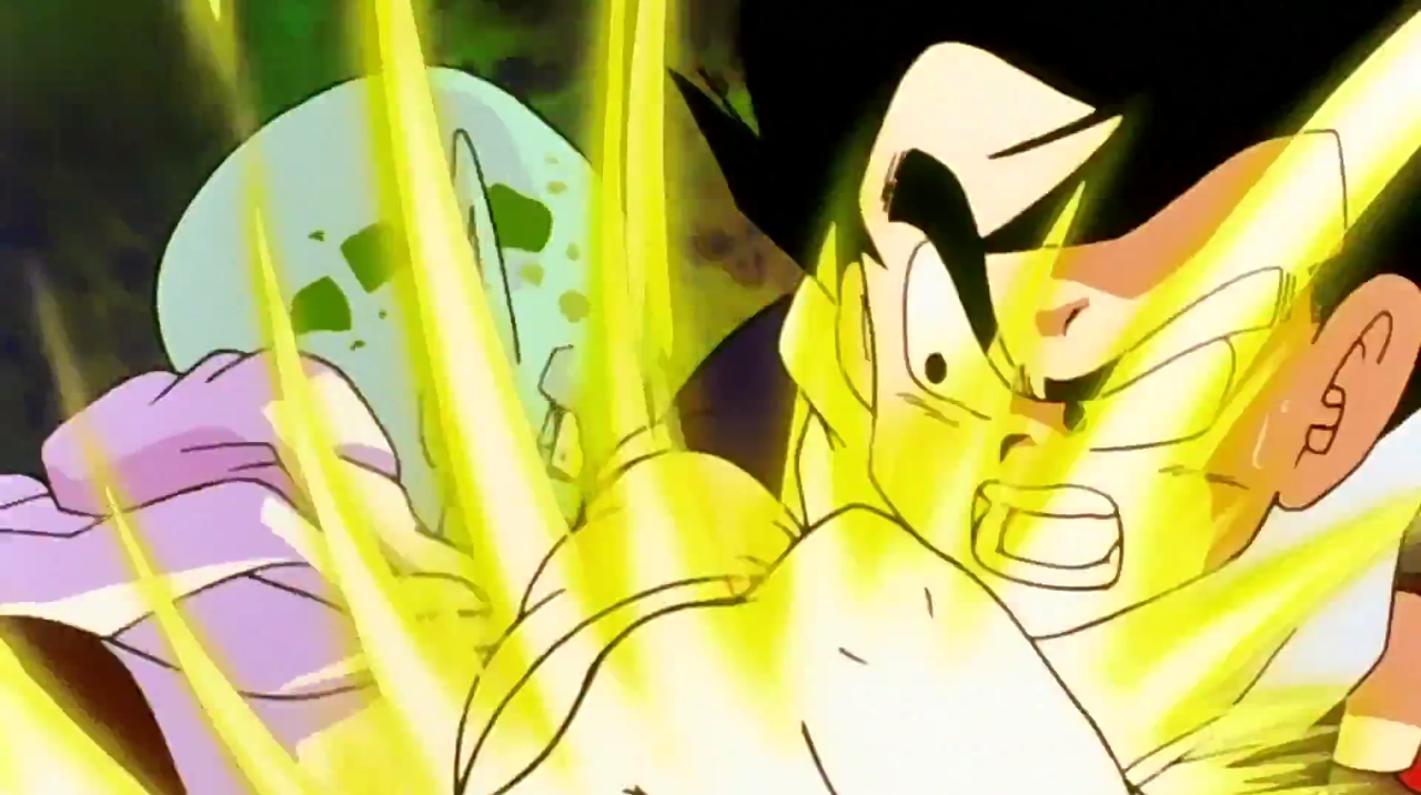 File:Gohan fighting garlic jr.png